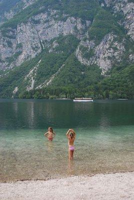 lakeswim.jpg