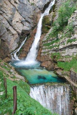 slapwaterfall1.jpg