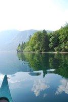 canoeview.jpg