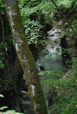 waterfall3b.jpg