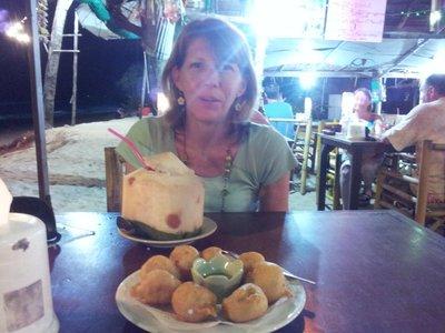 Coconut Jo