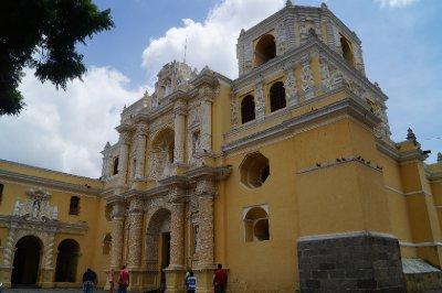 Antigua__11_.jpg