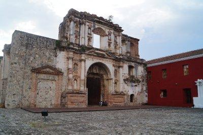 Antigua__3_.jpg