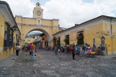 Antigua__6_.jpg