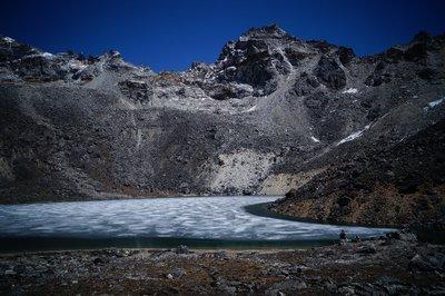 Everest Trek (145)