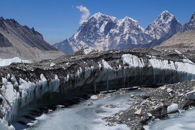 Everest Trek (273)
