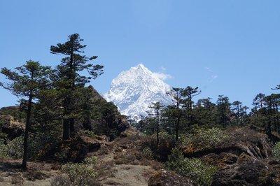 Everest Trek (68)