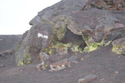 Pacaya_Volcano__37_.jpg