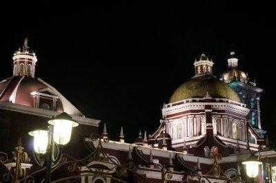 Puebla__20_.jpg