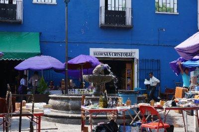 Puebla__25_.jpg