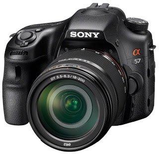 Sony_Alpha_57.jpg