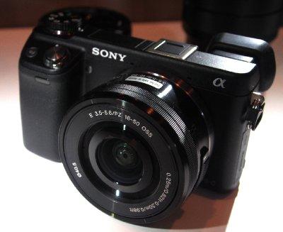 Sony_NEX6.jpg