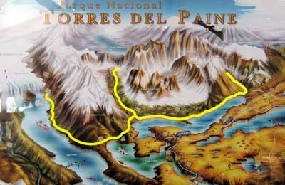 Torres-Del-Paine-W-Trek.jpg