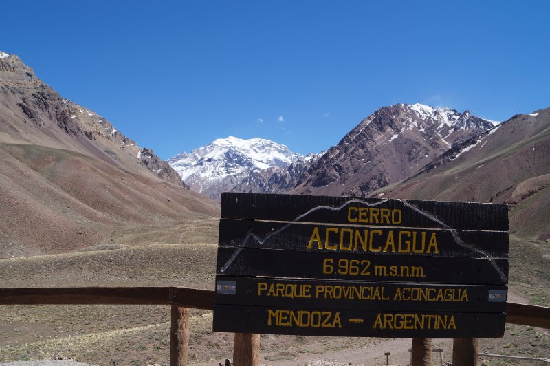large_Aconcagua_park__14_.jpg