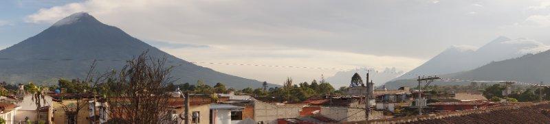 large_Antigua__54_.jpg
