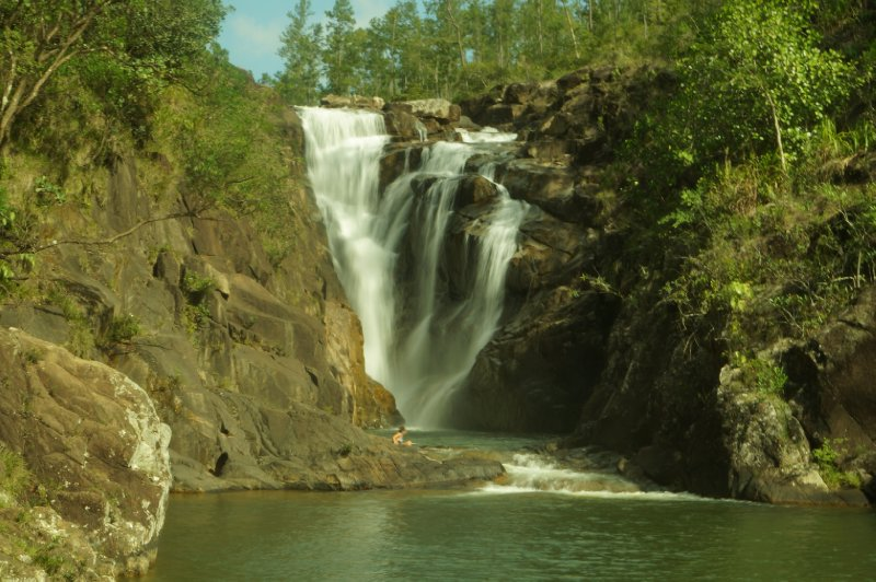 large_Big_Rock_Waterfall__4_.jpg