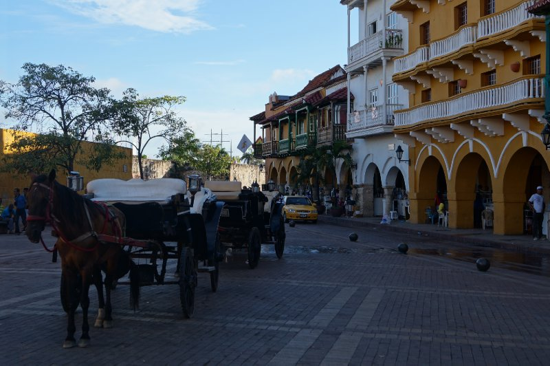 large_Cartagena__3_.jpg
