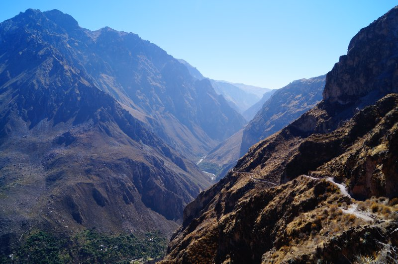 large_Colca_canyon__21_.jpg