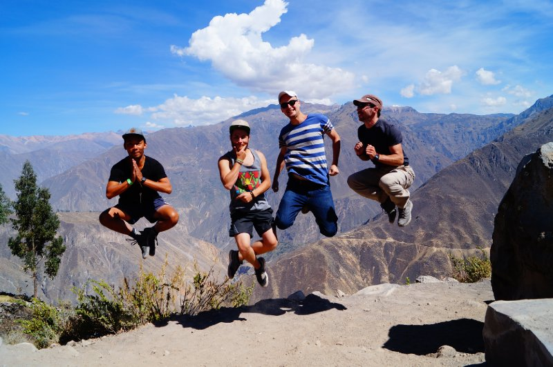 large_Colca_canyon__73_.jpg