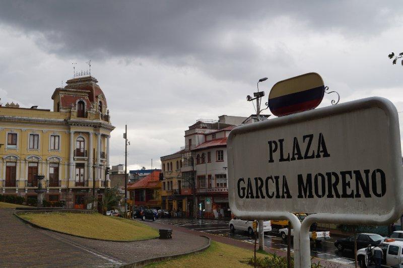large_Ecuador__5_.jpg