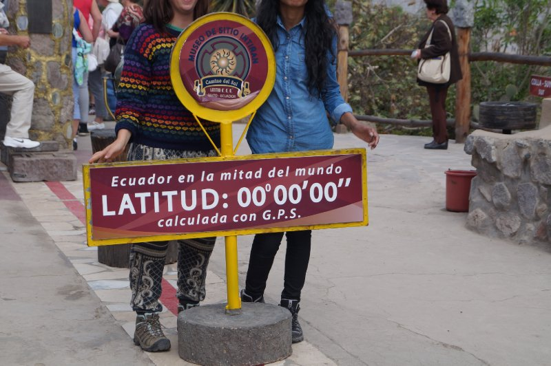 large_Ecuador__8_.jpg
