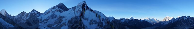 Everest Trek (310)