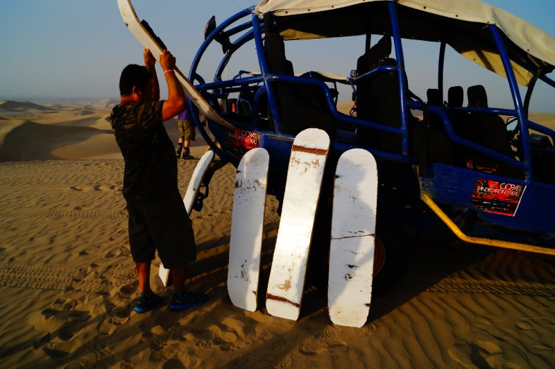large_Huacachina__18_.jpg