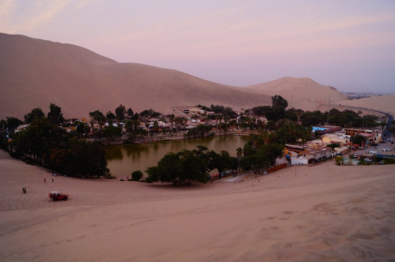 large_Huacachina__37_.jpg