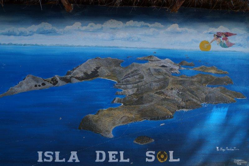 large_Isla_del_Sol__71_.jpg