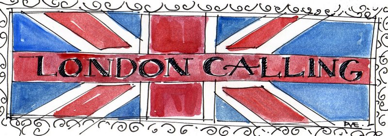 large_London_Calling_-flag.jpg