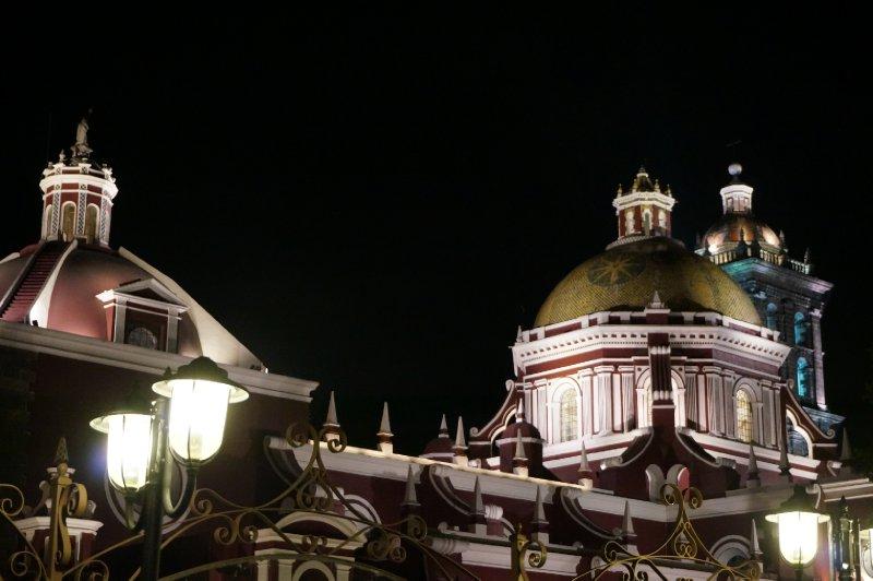Puebla (20)