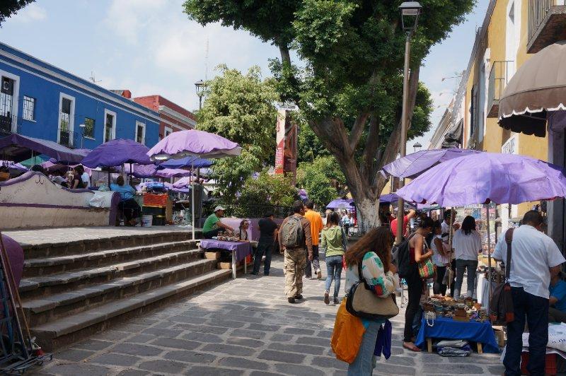 Puebla (23)