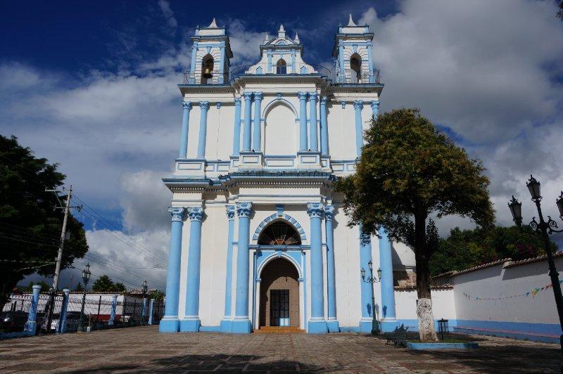 large_San_Cristobal__71_.jpg
