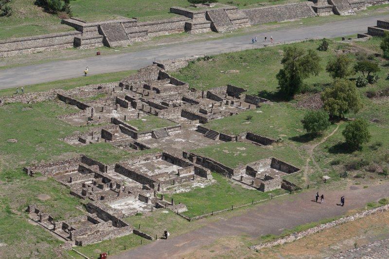 Teotihuacan 046