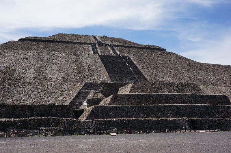 Teotihuacan 055