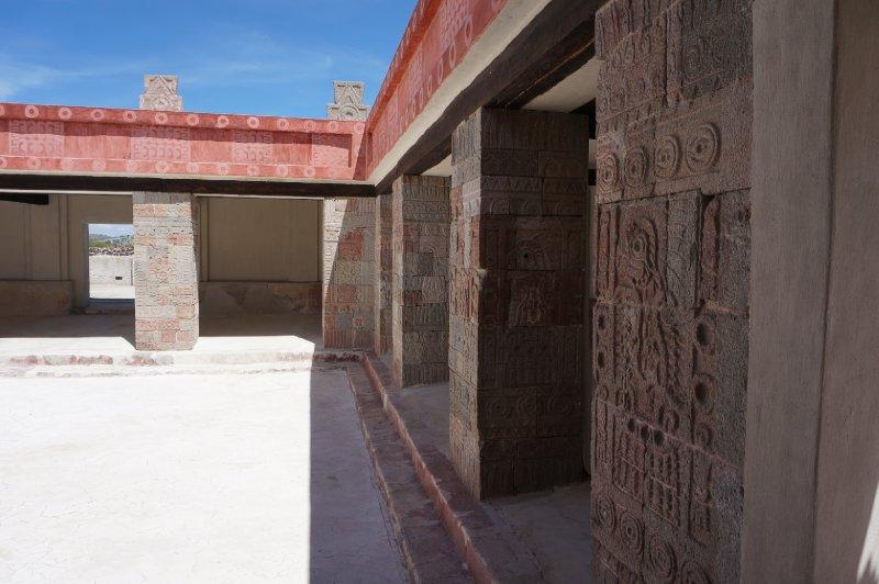 Teotihuacan 056