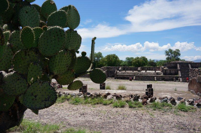 Teotihuacan 061