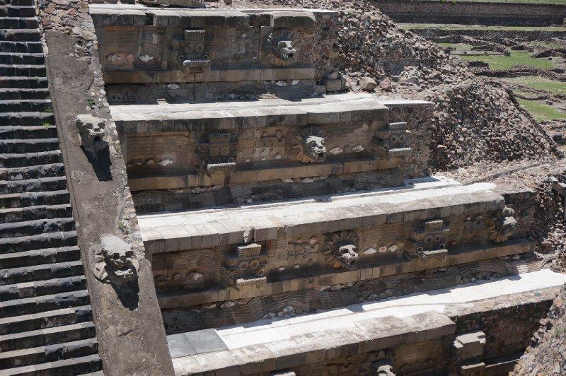 Teotihuacan 065