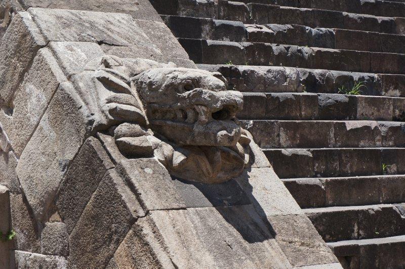 Teotihuacan 070
