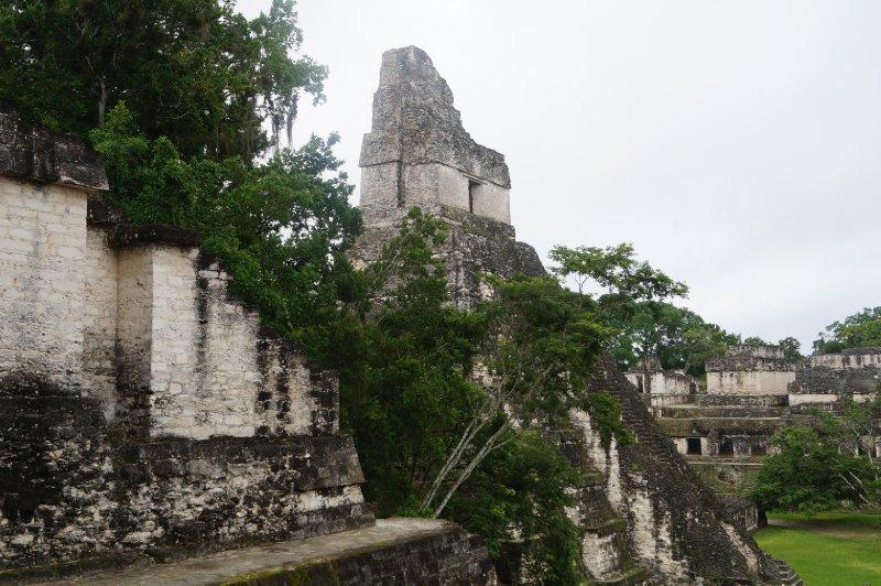 large_Tikal_ruins__74_.jpg
