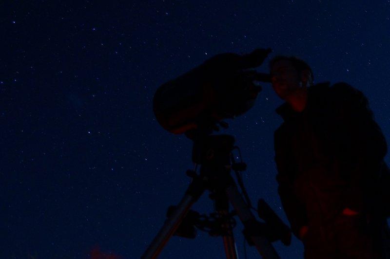 large_Tour_astronomico__12_.jpg