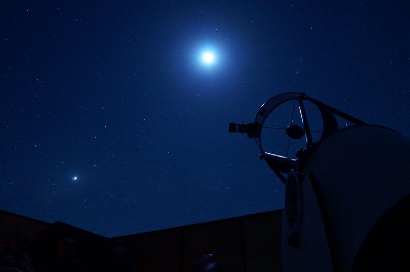 large_Tour_astronomico__6_.jpg