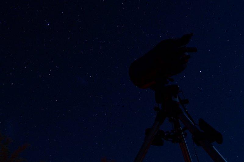 large_Tour_astronomico__9_.jpg