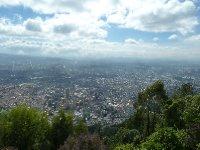 Bogota (7)