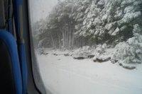 Bus to Punta Arenas (2)