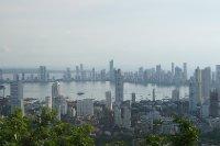 Cartagena (104)