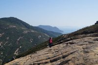 Dragon_s_Back_Hike__9_.jpg