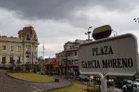 Ecuador (5)