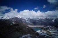 Everest Trek (152)