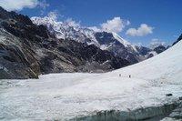 Everest Trek (220)